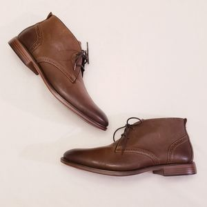 Dockers Hundley Chukka Boots